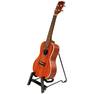 On-Stage Stojan na Ukulele GS5000