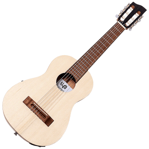 Guitalele 31´´ Woodpecker
