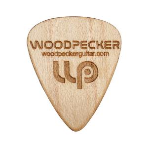 Woodpecker Trsátka Set 1.3 mm
