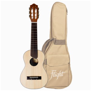 Guitalele Flight GUT350 SP/SAP